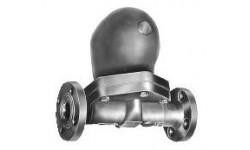 JK-疏水阀系列
