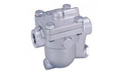 机械式蒸汽疏水阀